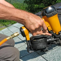 Sherwood Roof Cleaning & Power Washing