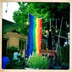 Gay bar luzern