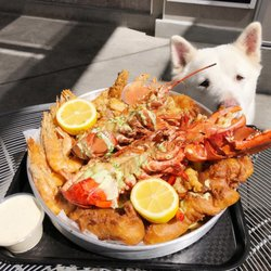 Portside Fish Co
