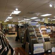 Photo Of Malkins Flooring Menomonee Falls Wi United States Showroom
