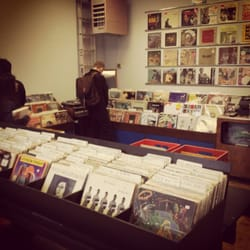 Dave's Record Shop - (New) 46 Reviews - Vinyl Records - 1404