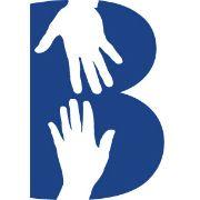 Beebe Healthcare - Millsboro: 28538 DuPont Blvd, Millsboro, DE