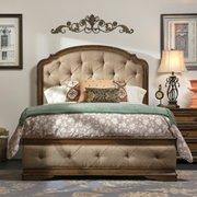Raymour Flanigan Furniture And Mattress