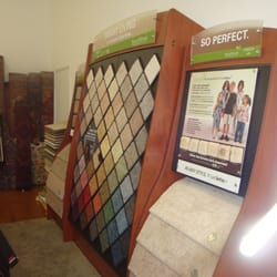 Photo Of PriceCo Floors Inc   Laurel, MD, United States. Over 300 Styles