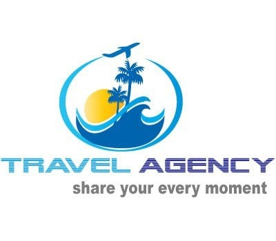 Travel Agency,travel agency near me,travel nurse agencies,best travel agency,travel agency houston