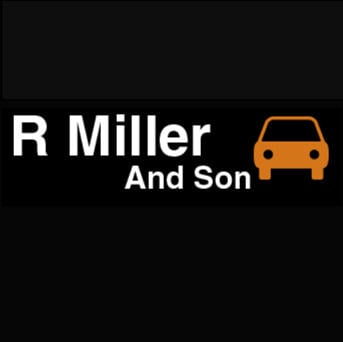 R Miller and Son: 12 Beaver St, Hulmeville, PA