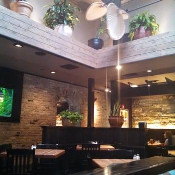 Cheddar\'s Scratch Kitchen - 16 Photos & 16 Reviews - American ...