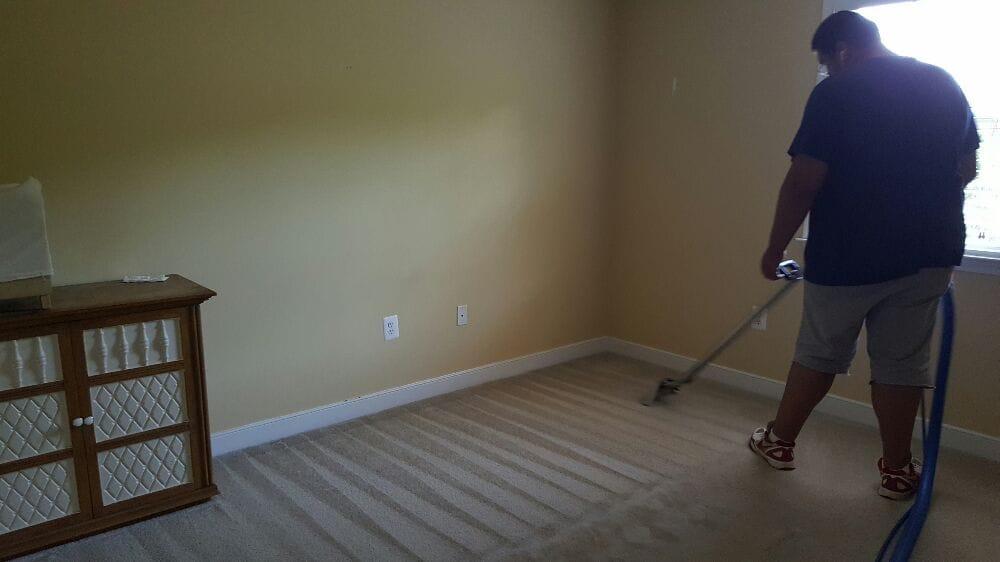 Angelau2019s Cleaning Services - 38 foto e 38 recensioni ...