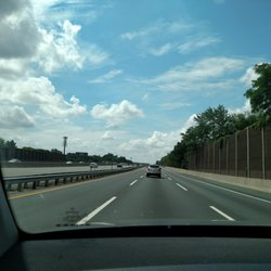 New Jersey Turnpike Authority - (New) 25 Reviews - Public Services
