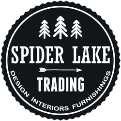 Spider Lake Trading Get Quote Interior Design 170