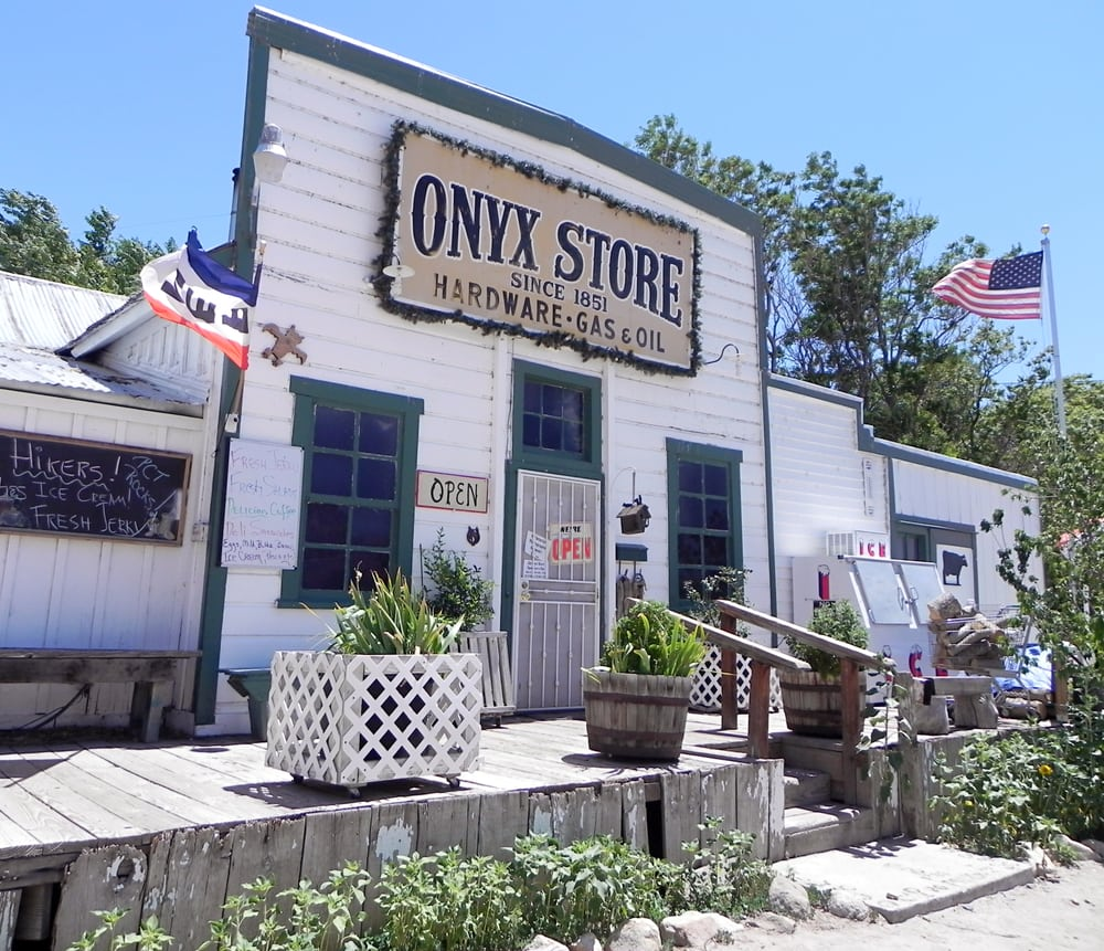 Onyx Store California : The onyx store local flavour ca united states