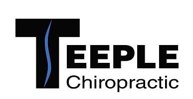 Teeple Chiropractic Clinic: 15604 Pinehurst Dr, Basehor, KS