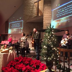 Christmas Eve Service 2019 Near Me Mt Pisgah Baptist Church   2019 All You Need to Know BEFORE You Go