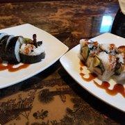 Haha sushi orcutt