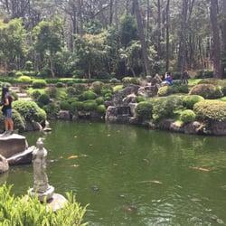 Jard n japon s 14 fotos y 16 rese as jardines for Jardin botanico numero telefonico