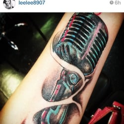 the tattoo and piercing law essay Can my teen get a body piercing or tattoo without me state laws vary and most protect teens from making bad state laws regarding tattoos and piercings.