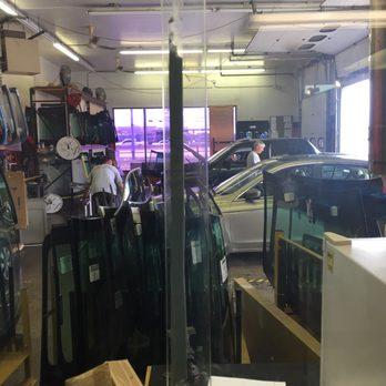 Fresh Safelite Auto Glass Huntsville Al