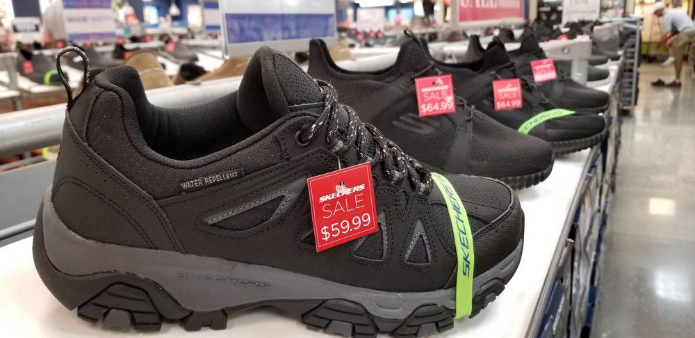 00c62f1b3b SKECHERS Factory Outlet - 119 Photos   85 Reviews - Shoe Stores - 29800  Eucalyptus Ave