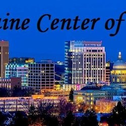 Photo of Migraine Center of Boise - Boise, ID, United States. The Migraine