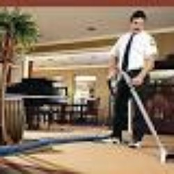 Arizona Cleaning Services Home Cleaning 1770 N Dragoon