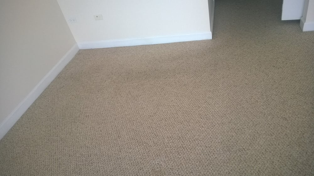 Good Guys Carpet Cleaning 115 Reviews Carpet Cleaning