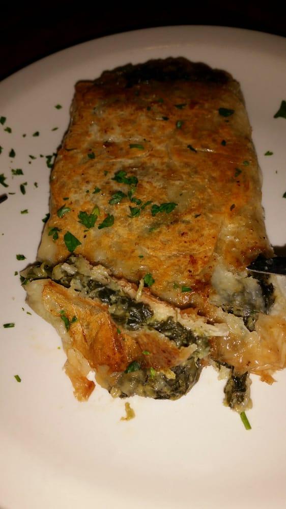 Savory Restaurant: 12881 Walsingham Rd, Largo, FL