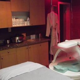 Photos for camelot salon spa yelp for Abaka salon coral gables
