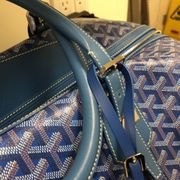 Maison Goyard Photos Reviews Leather Goods N Rodeo - Invoice template word free goyard online store