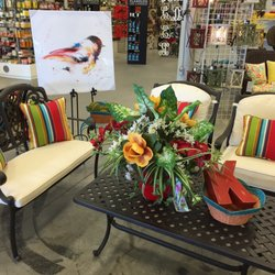 Top 10 Best Outdoor Furniture Stores Near Lexington Sc 29072 Last