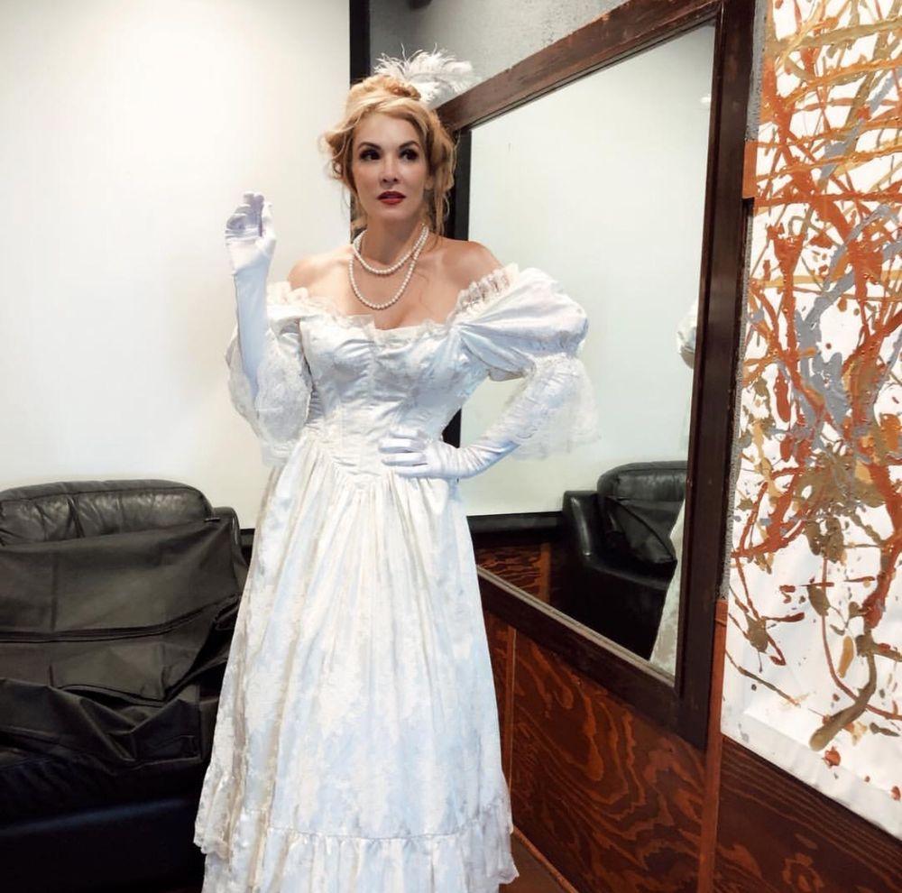 Sophia's Costume Rentals