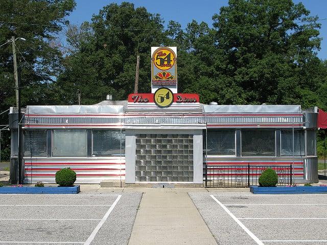 54 Sub Shop: 374 State Hwy 54 N, Buena, NJ