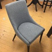 als discount furniture. Photo Of Al\u0027s Discount Furniture And Mattress Center - North Hollywood, CA, United States Als T