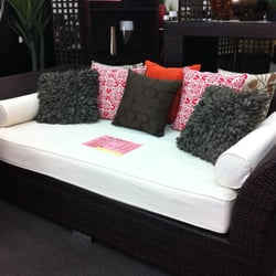 Photo Of The Furniture Shack   Jindalee Queensland, Australia