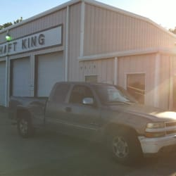 The drive shaft king auto repair 2319 n beckley ave dallas photo of the drive shaft king dallas tx united states sciox Image collections