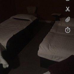 Erotic massage wheaton il