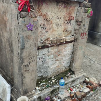St  Louis Cemetery No  2 - (New) 592 Photos & 106 Reviews - Funeral