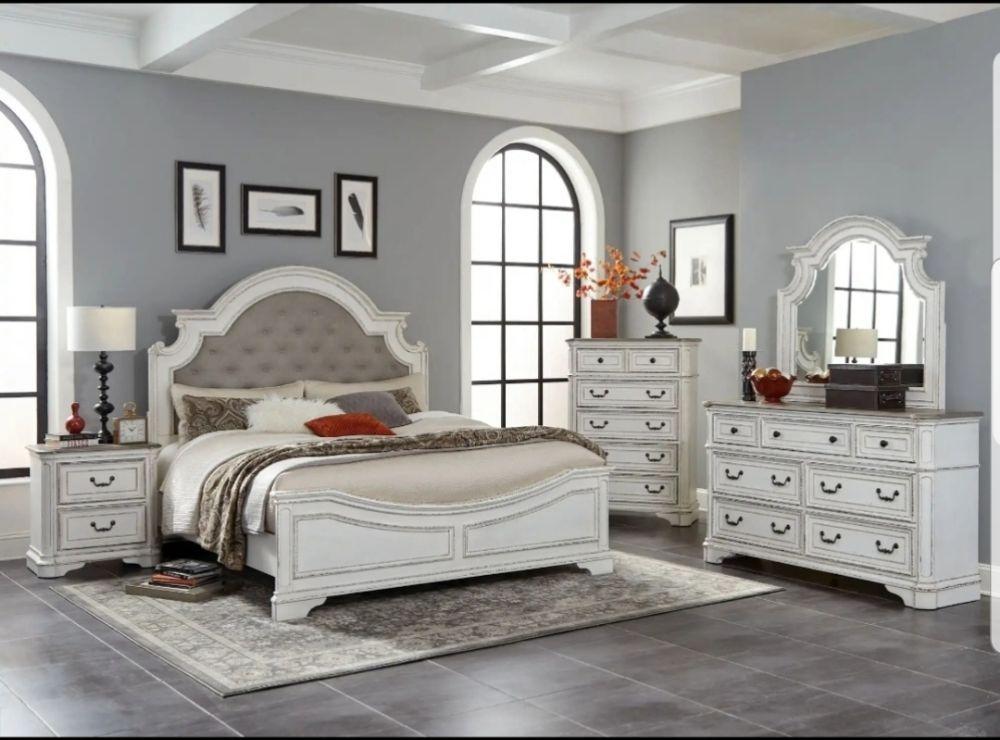 Furniture In The Pines: 1606 S Sandhills Blvd, Aberdeen, NC