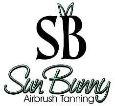 SunBunny Tans: scottsdale, AZ