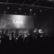 Worship at Photo of Rock Point Church - Queen Creek, AZ, United States ...