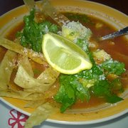 Carmen S Mexican Food Clairemont