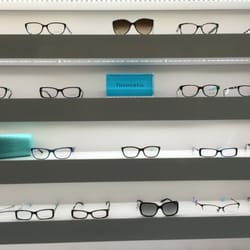 Spectacle - 14 Photos & 15 Reviews - Optometrists - 9410 W ...