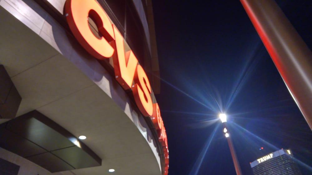cvs pharmacy - 27 photos  u0026 101 reviews - drugstores