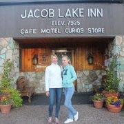 More Cookies Photo Of Jacob Lake Inn Az United States