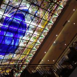 Grand Cafe L Univers Bars 11 Place De L Hotel De Ville Saint