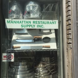Superbe Photo Of Manhattan Kitchen Supply   New York, NY, United States