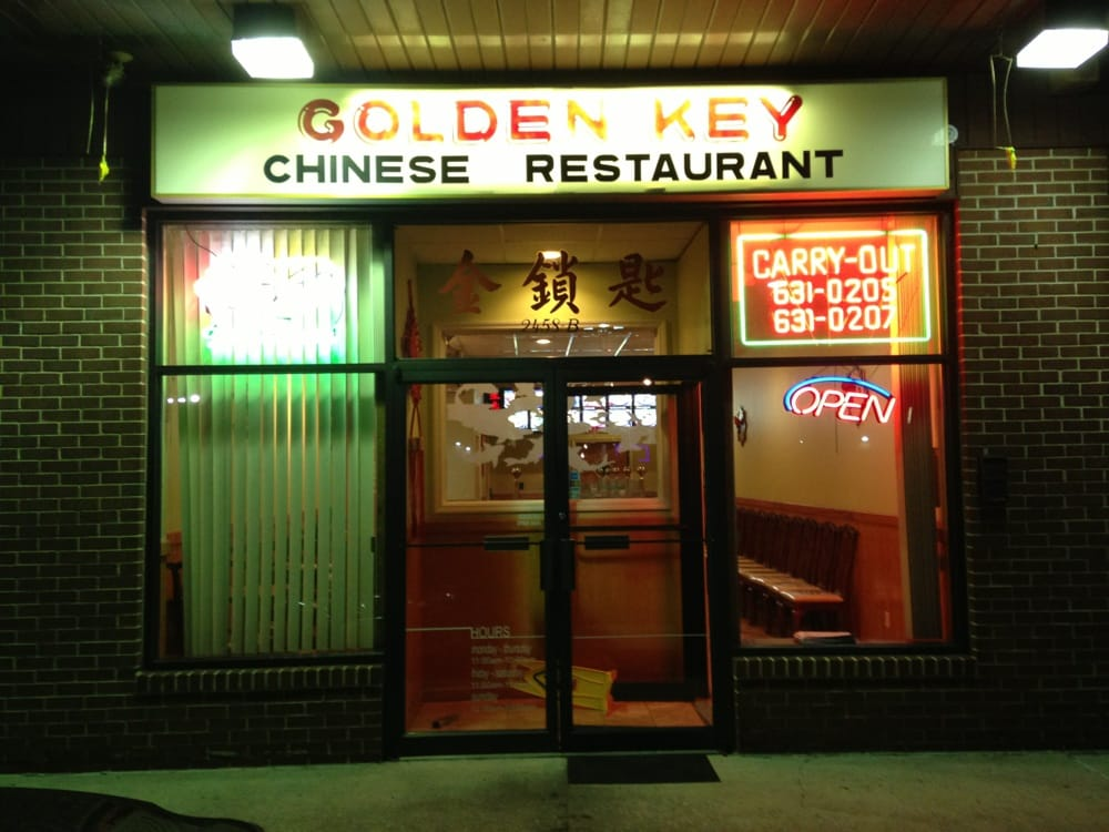 Best Chinese Food Norristown Pa