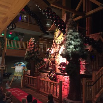 great wolf lodge 158 photos 157 reviews amusement parks 10401 cabela dr kansas city ks phone number yelp