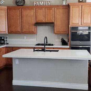 Inland Cabinets Countertops Corona Ca 2019 All You Need To
