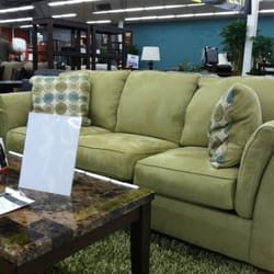 Cozi Furniture 33 Reviews Furniture Stores 8454 Annapolis Rd