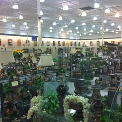 Hobby Lobby Art Supplies Central Pkwy Heath OH Phone - Hobby lobby us map